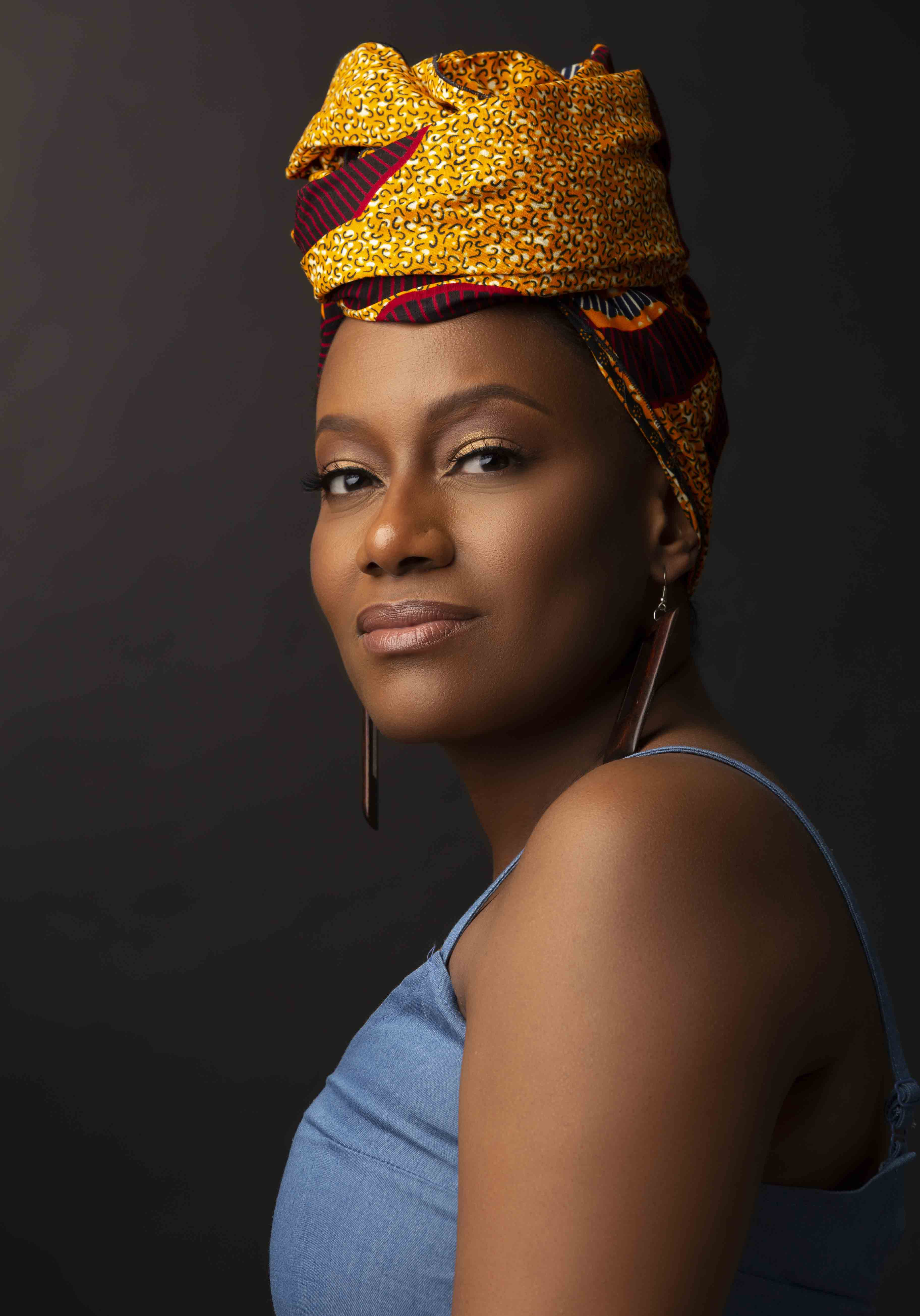 Headwrap-portrait-2-29-204353